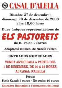 Pastorets_2008