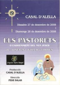 pro_pastorets_2008_1