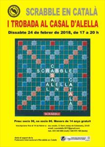 24_02_1a Trobada_Scrabble_catala