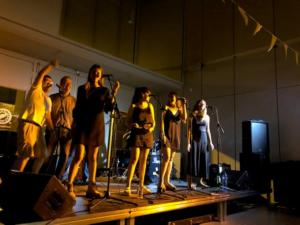 Concert24