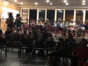 Concert30