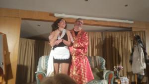 Teatre_Pàmpol_1d