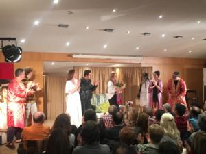 Teatre_Pàmpol_8