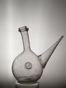 05-1979